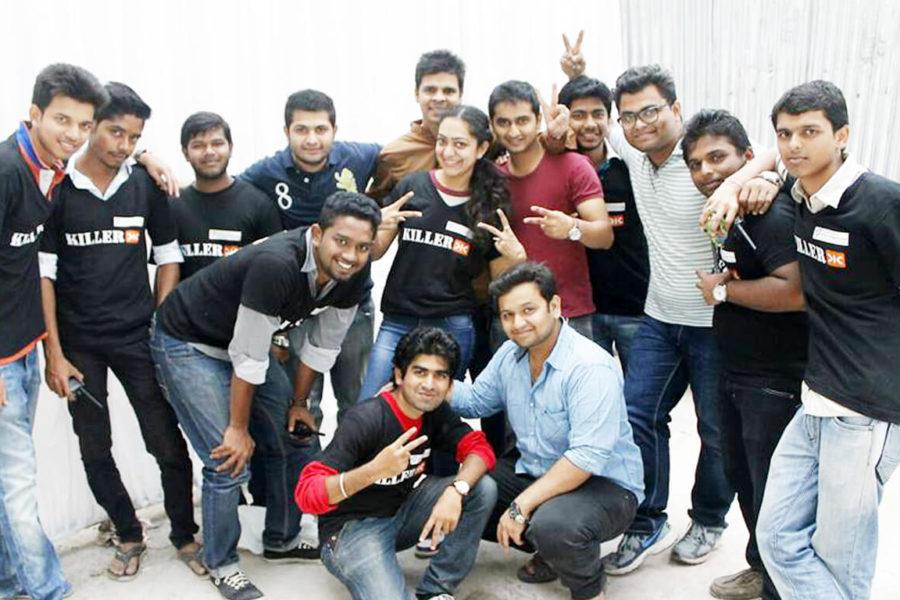 Campus-Life-img1
