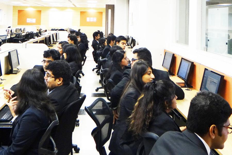Computer-Lab-img3