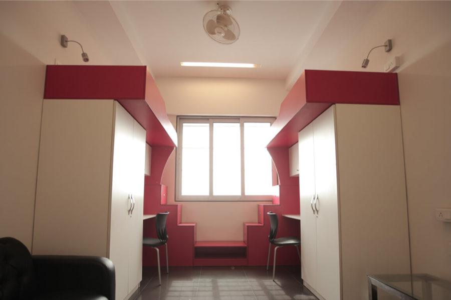 Women-Hostel-img2