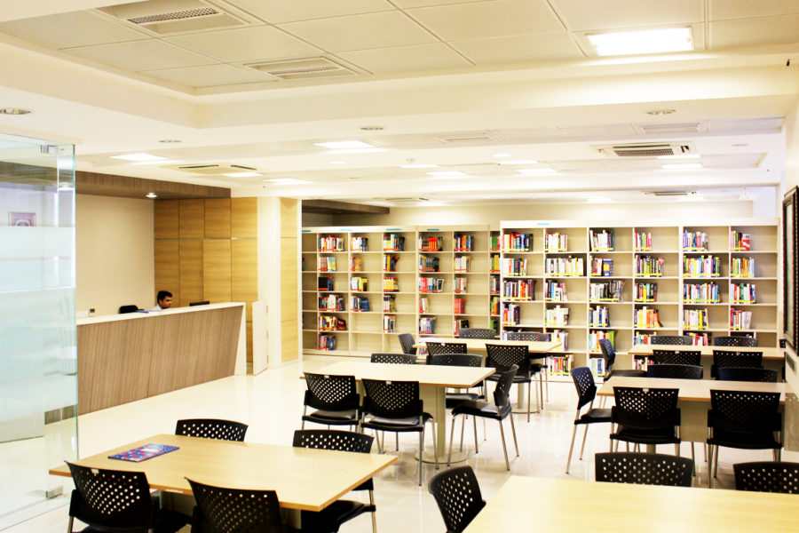 abt-campus-img3