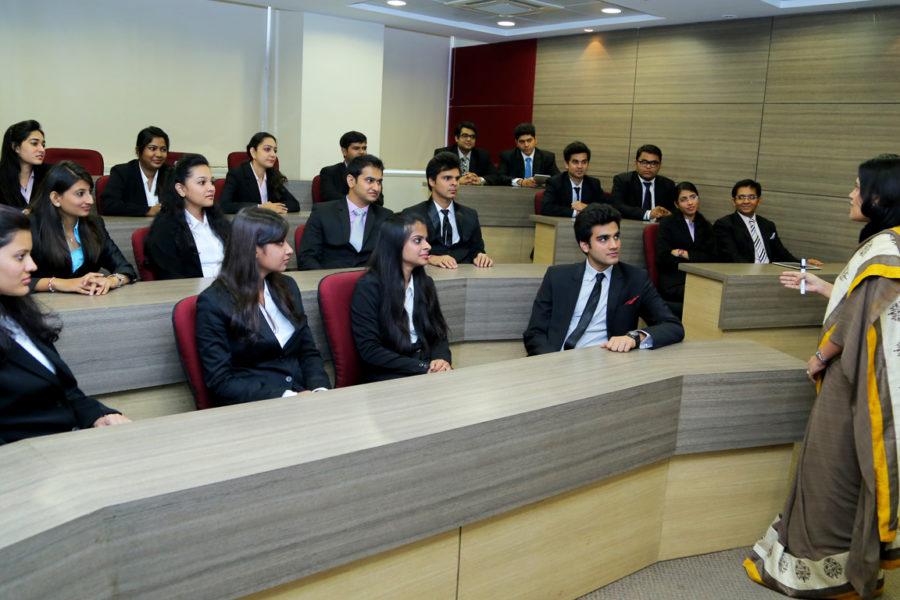 classroom-img2