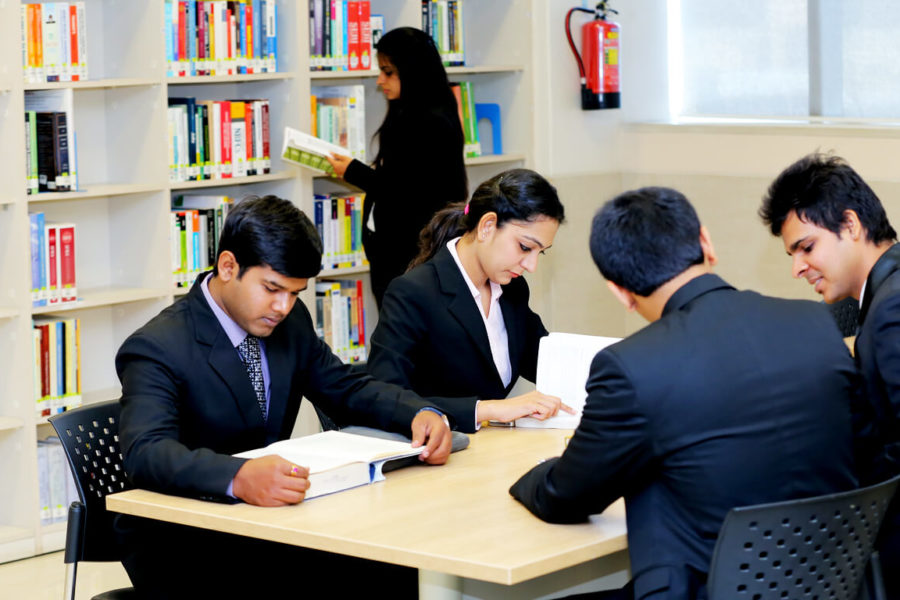 knowledge-resource-centre-img2