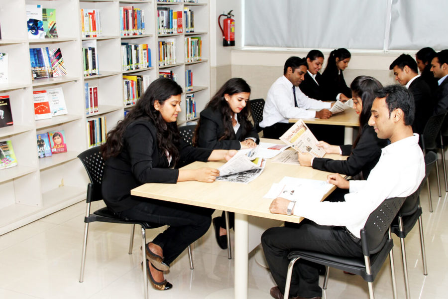 knowledge-resource-centre-img3
